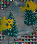 Timo Meyer_Schmetterlingseffekt_VIII_2015_60x50