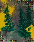 Timo Meyer Kunst